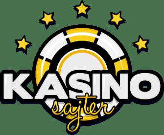 Kasinosajter.com